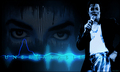 MJJ /niks95 wallpaper <3 :D I LOVE YOU FOREVER - michael-jackson photo