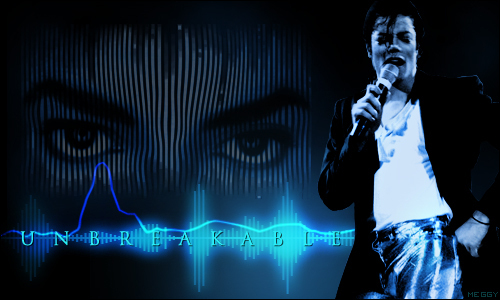 MJJ /niks95 wallpaper <3 :D I cinta anda FOREVER