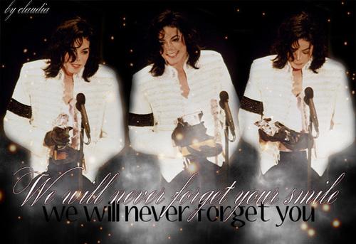 MJJ /niks95 wallpaper <3 :D I LOVE YOU FOREVER
