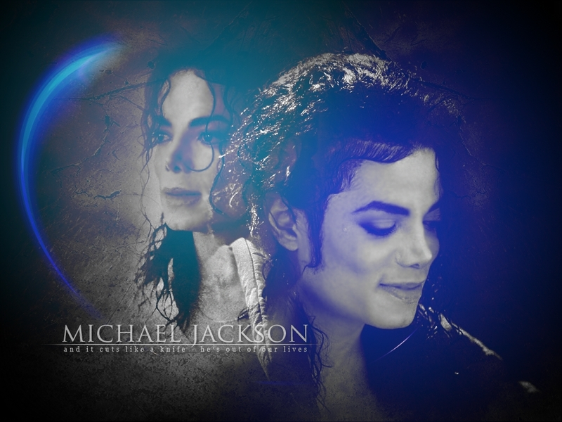 Wallpaper Love U Forever : MJJ /niks95 wallpaper