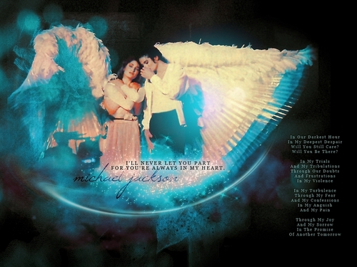 MJJ /niks95 wallpaper <3 :D I amor YOU FOREVER