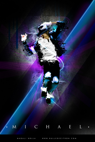 MJJ /niks95 wallpaper <3 :D I Amore te FOREVER