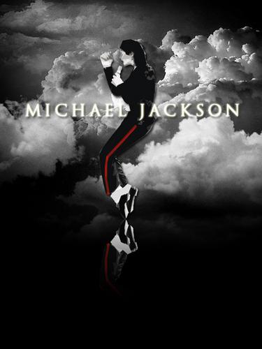 MJJ /niks95 fond d'écran <3 :D I l'amour toi FOREVER