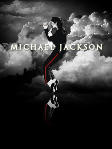 MJJ /niks95 वॉलपेपर <3 :D I प्यार आप FOREVER
