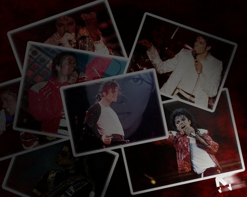 MJJ /niks95 <3 :D I Amore te FOREVER