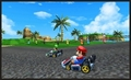 Mario Kart 3DS 1 - nintendo-3ds photo