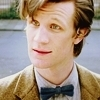 http://images4.fanpop.com/image/photos/19200000/Matt-Smith-matt-smith-19297132-100-100.jpg