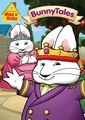 Max and Ruby's Bunny Tales DVD - max-and-ruby photo