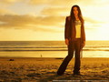 Michelle Branch - michelle-branch wallpaper