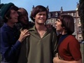 Micky Dolenz - the-monkees screencap