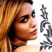 Miley - disney-channel-star-singers icon