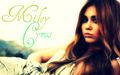 Miley - disney-channel-star-singers wallpaper