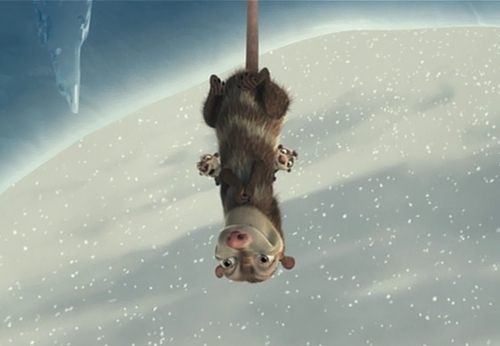 Motherpossum <3