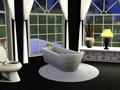 My_Interior_Design_House3