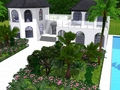 My_Interior_Design_House3 - the-sims-3 photo