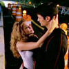 Naley photo titled NALEY || 4x02