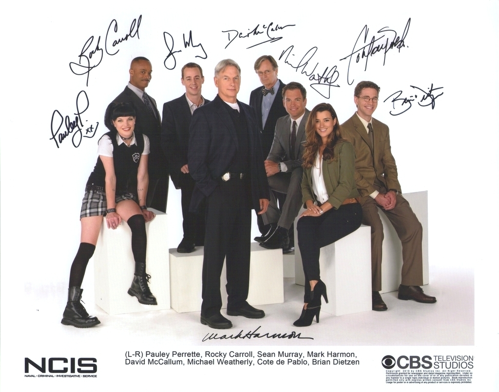 Ncis los angeles cast ncis original cast members tv ncis