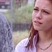 Naley || 1x22 - one-tree-hill icon
