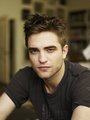 New TV Week Photoshoot Outtakes - robert-pattinson photo
