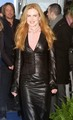 Nicole at Just Go With It premiere in New York - nicole-kidman photo