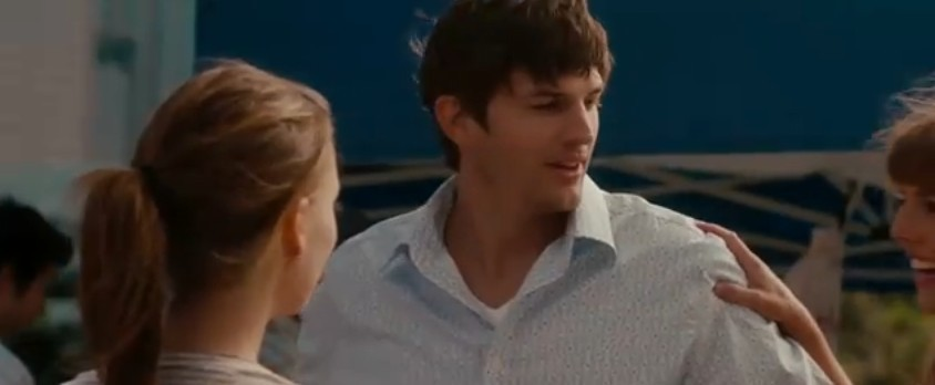 no strings attached full movie with english subtitles hd