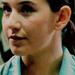 Nurse Fine