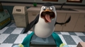 OMIGOSH PRIVATE!!!! - penguins-of-madagascar photo