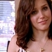 OTH|| 7x01 - one-tree-hill icon