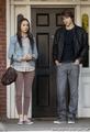 PPL New stills 1x17