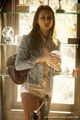 PPL New stills 1x17