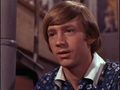Peter Tork - the-monkees screencap