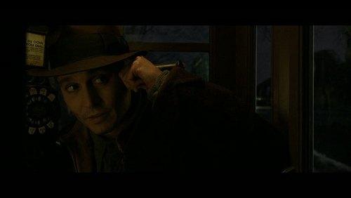 Dillinger* Dilinger - Duppy Boasty