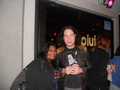 Ray toro - ray-toro photo