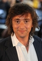 Richard - richard-hammond photo