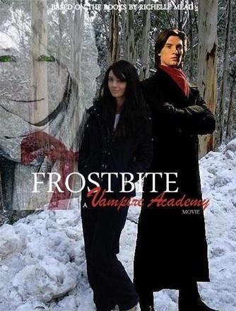 Dimitri and Rose images Rose Hathaway and Dimitri Belikov ...