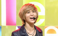 SHINee TaeMin and JongHyun at Inkigayo 3102010 - shinee screencap