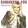 Samantha Fox Album Covers!! - samantha-fox photo