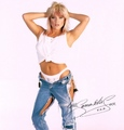 Samantha Fox!! - the-80s photo