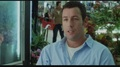 Sandler in Funny People - adam-sandler screencap
