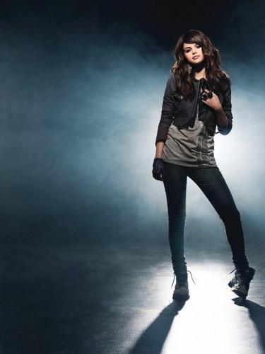 Selena Gomez photoshoot (HQ)