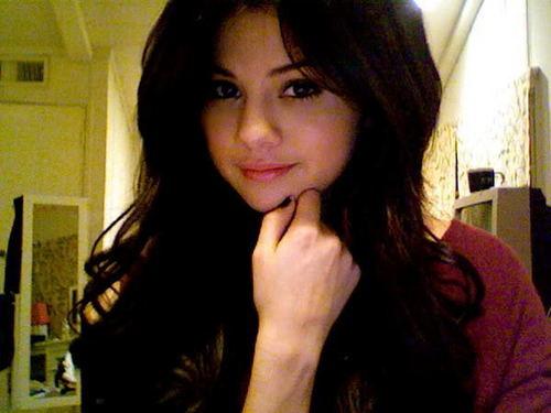Selena-Photo