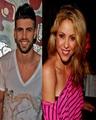Shakira-Piqué-Romance-España-Colombia.