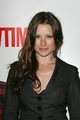 Shawnee Smith - shawnee-smith photo
