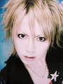 Shou (Alice Nine)