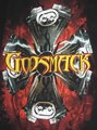 Smack - godsmack fan art