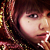 Snsds SooYoung images SooYoung  photo