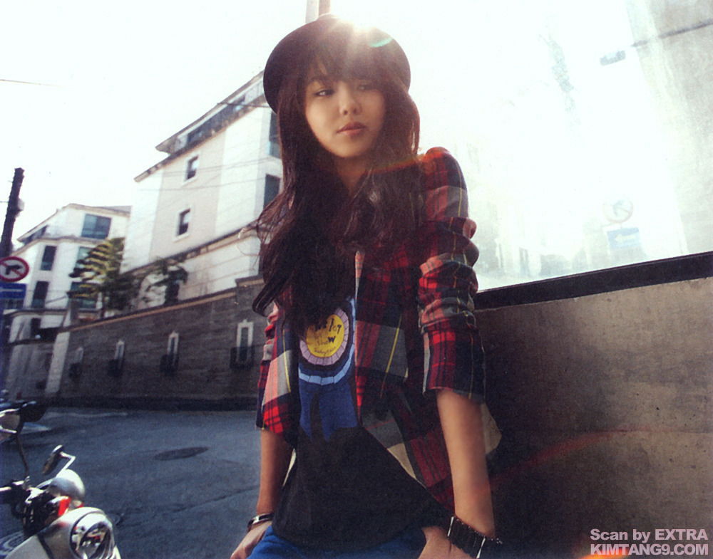 Image Result For Sooyoung