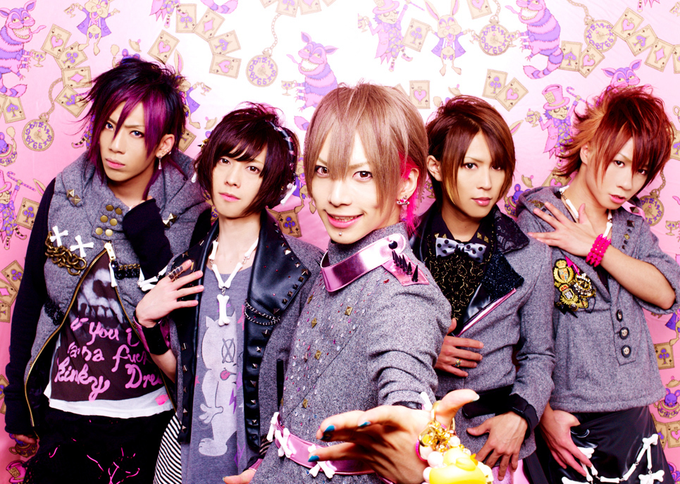 http://images4.fanpop.com/image/photos/19200000/SuG-sug-19248668-965-687.jpg
