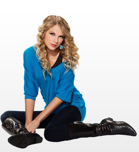 Taylor snel, swift Beautiful