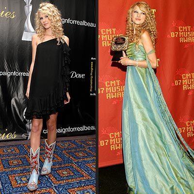 Taylor veloce, swift Beautiful